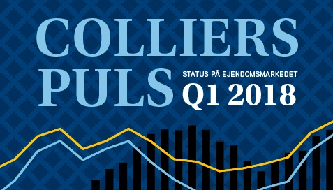 Colliers Puls_Q1_2018_477x272