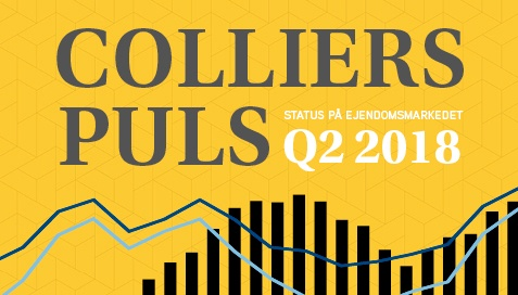 Colliers Puls_Q2_2018_477x272